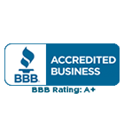 WoodmenLife is a BBB Accredited Insurance Company in Omaha, NE